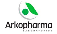 Arkofarma